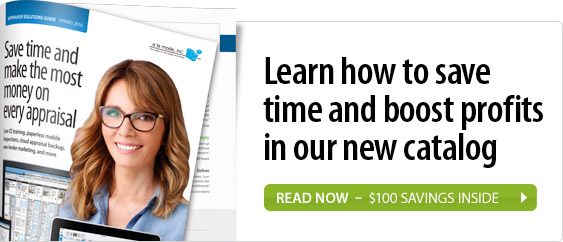 Learn how to save time and boost profits in our new catalog. Read now - $100 savings inside.