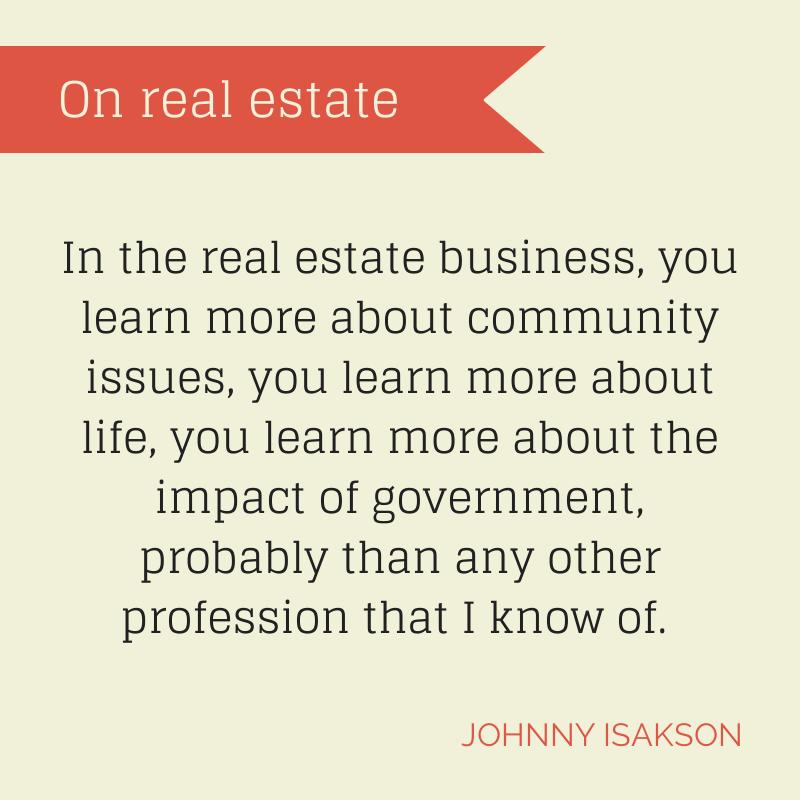 Real Estate Success Quotes. QuotesGram