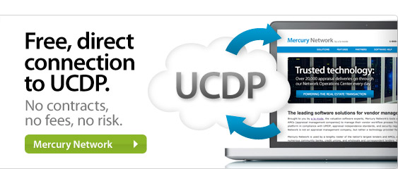 Free, direct connection to UCDP. No contracts, no fees, no risk.