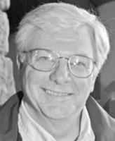 Brian J. Davis