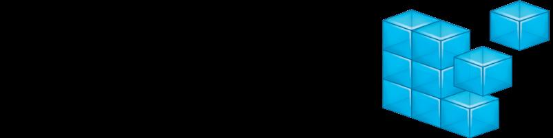 a la mode logo