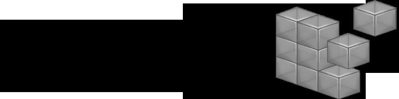 alamode logo grayscale