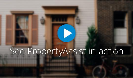 Property Assist Appraiser Video