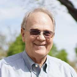 Bill Roark