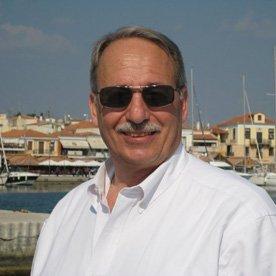 Jim Bogris
