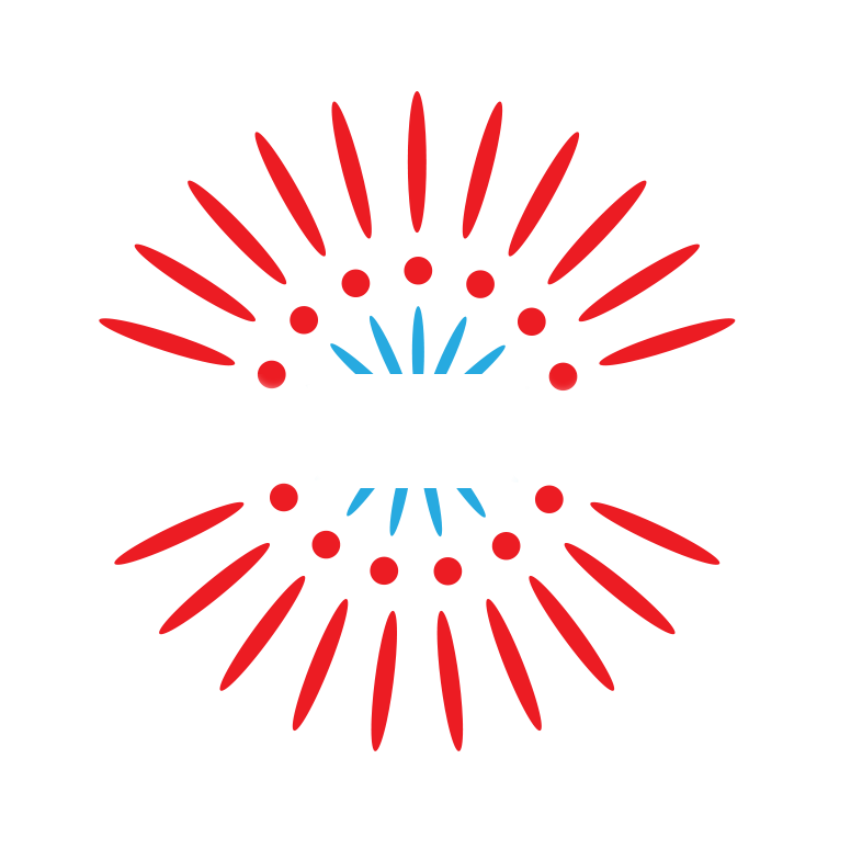 Titan Drive