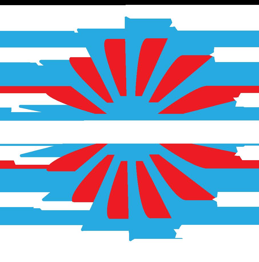 Titan Office