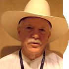 Brad Bassi, Watson Appraisal Service, LLC