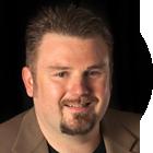 Daniel DeMeritt, Marketwise Appraisal LLC.