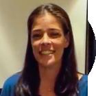 Danielle Evans, Gateway Appraisal Services, Inc.