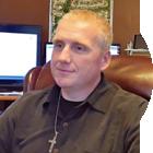 Greg Mellies, Mellies Appraisals Service