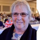 Judy Walkingstick, Gibson Appraisals