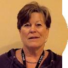 Kim Mitchell, RKM Management Corp, dba, Rod Mitchell Appraisals