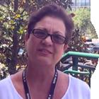 Luisa Padilla, Su Casa Appraisals