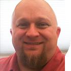 Ryan Farmer, Southwest Indiana Association of Realtors