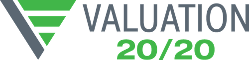 Valuation Logo 2020