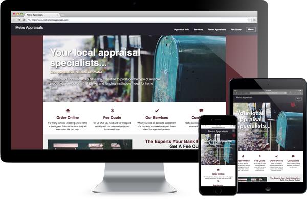 Property Appraiser - jensenappraisalsinc.appraiserxsites.com